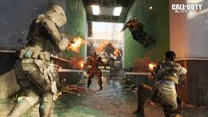 black ops 3 xbox one black friday call of duty black ops iii screenshots show off campaign and