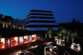 hotel lone rovinj 2011 3lhd architects