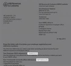 company details u2013 freeagent support