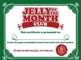 Gift Of The Month Ideas Best 25 Free Printable Gift Certificates Ideas On Pinterest