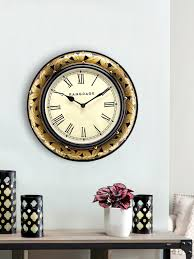 home decor buy home furnishing u0026 accessories online myntra