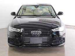 lexus is250 for sale san antonio tx black audi a6 in texas for sale used cars on buysellsearch