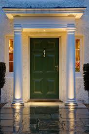 front entrance lighting ideas 40 best entrance lighting images on pinterest entrance lighting