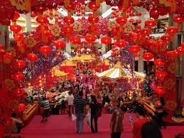 chinese home decorations most in demand home design