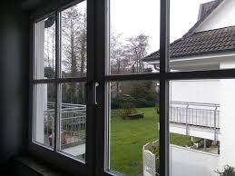 Hotels Bad Zwischenahn Ferienwohnung Luftikus Deutschland Bad Zwischenahn Booking Com