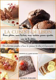 base de la cuisine cuisine de lison recettes très simples à base de graines de chia