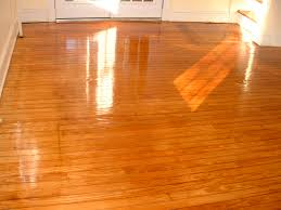 interior design how to install hardwood floors cost determine how