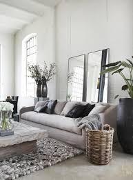 ideal home interiors sand tones via woonmagazine my ideal home home interiors
