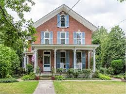 oberlin real estate find your perfect home for sale