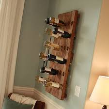 home dzine home diy use reclaimed pine pallets to make a