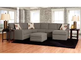 ls for sectional couches elliston place hybrid four piece sectional sofa with right facing