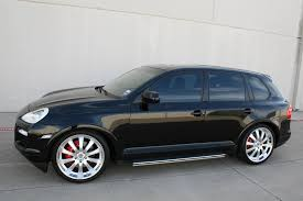 lexus rsf wheel experts cayenne turbo wheel options 56k beware