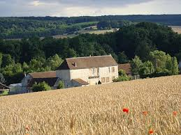 chambre agriculture yonne chambres d hôtes yonne bnb à thorigny sur oreuse 15 km sens