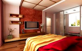 homes interior designs home design ideas impressive interior