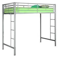 loft beds canwood whistler junior loft bed espresso quick view beds storage with desk bundle
