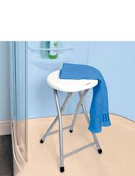 Concertina Shower Curtain Bathroom Folding Shower With Acrylic Bathtub Shower Also Curtain
