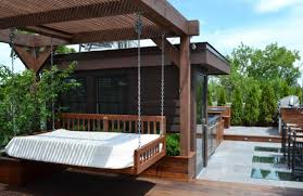 pergola awesome pergola arbor a lovely wooden arbor with