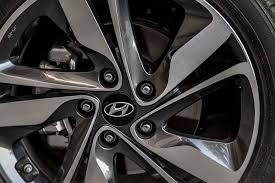 hyundai elantra sport 2014 review 2014 hyundai elantra limited test motor trend