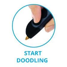 27 best 3doodler creations by amazon com 3doodler create 3d pen with 50 plastic strands no