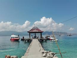 gili air bungalows indonesia booking com
