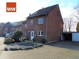 Zum Kaufen Haus Häuser Zum Verkauf Fildeweg Dortmund Mapio Net