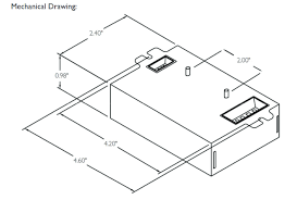philips xitanium led driver wiring diagram efcaviation com