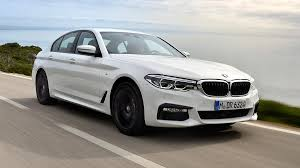 bmw automatic car best automatic cars auto trader uk