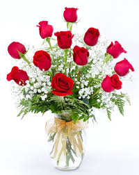 flowers delivery same day 19 best s day 2014 images on same day flower