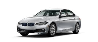 bmw 435i series bmw 4 series coupe model overview bmw america