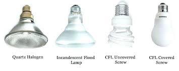 high hat light bulbs light led recessed lighting bulb lovely high hat light bulbs or