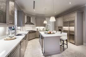 dessiner sa cuisine gratuit cuisine dessiner sa cuisine gratuit fonctionnalies ferme style