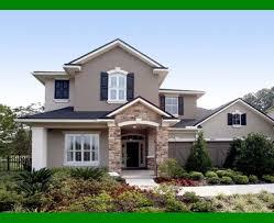 glidden exterior paint colors home design ideas