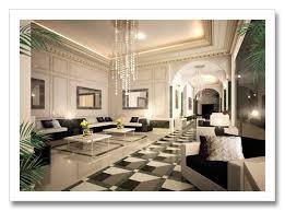 versace home interior design versace home designs tower interiors un peu de kil shi