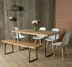 handmade dining room tables charming home made dining tables and white dining chairs with