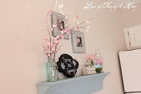 Cherry Blossom Decoration Ideas Cherry Blossom Kitchen Decor Home Decor 2017