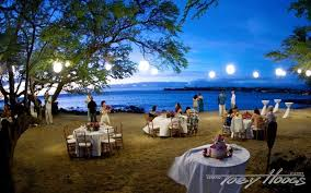 cheap wedding venues island hawaii weddings islands