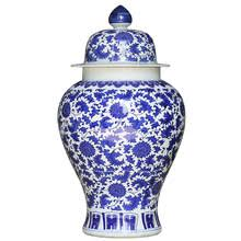 Blue Vases Cheap Popular Porcelain Floor Vases Buy Cheap Porcelain Floor Vases Lots