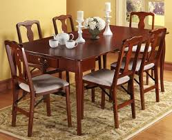 console turns into dining table 164 best folding dining room tables images on pinterest dining