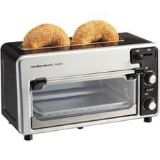 Oster Tssttvxldg Extra Large Digital Toaster Oven Stainless Steel Morning Star 12 Slice Countertop Digital Infrared Convection