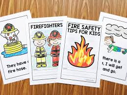 thanksgiving song for preschoolers fire safety videos for kindergarten simply kinder