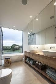 Large Bathroom Mirror Ideas Best 25 Bathroom Mirror Cabinet Ideas On Pinterest Mirror