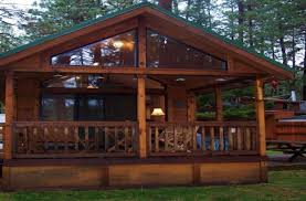100 a frame cabins for sale crystal lake homes in benzie