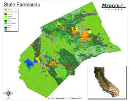 Ca County Map Gis Maps Merced County Ca Official Website