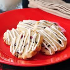 166 best cookies images on pinterest recipes cookie monster and