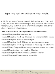 Trucking Invoice Sle by Sle Contrast Essay Outline Essay On Reservation Bill In