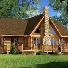 log cabin home plans luxury log cabin home plans 10 most beautiful log homes log cabin