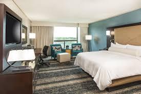 Million Dollar Bedrooms Boston Marriott Burlington Fisnishes Multi Million Dollar