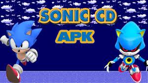 sonic cd apk sonic cd apk obb