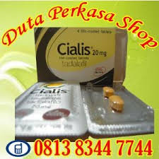 sell supplements and vitamins cialis 20mg from indonesia by duta
