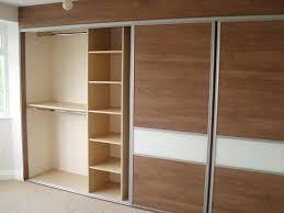 best portable closets designs u2014 all home design ideas